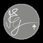 logo_giglio3-04