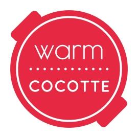 logo_cocotte_final-13