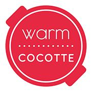logo_cocotte_180x180