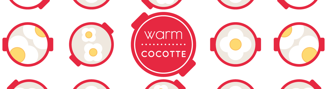 About Warm Cocotte